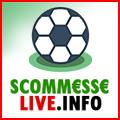 www.scommesselive.info